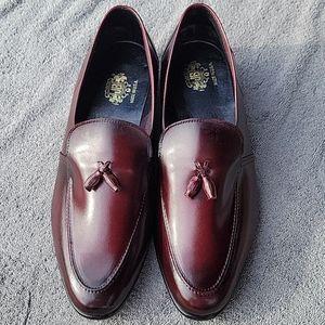 JB Brown Men's Dress Loafers or Dress Shoes!!!
